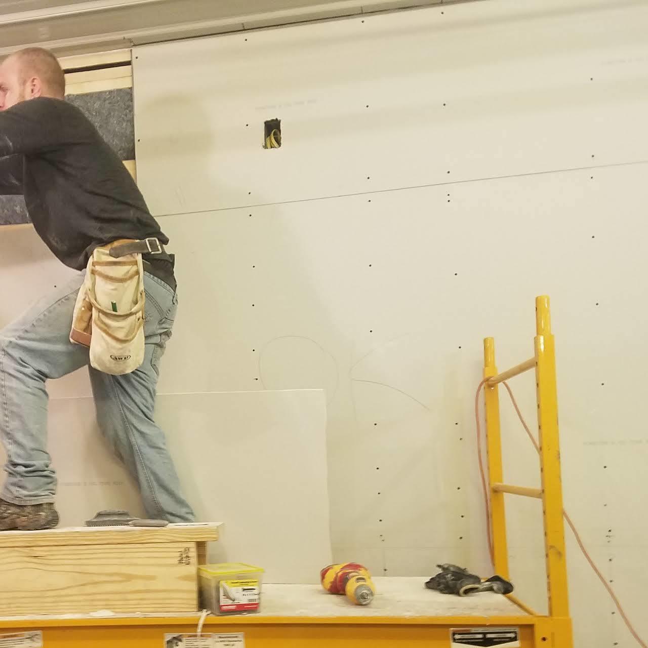 Peoria Tile and Carpenters image 31
