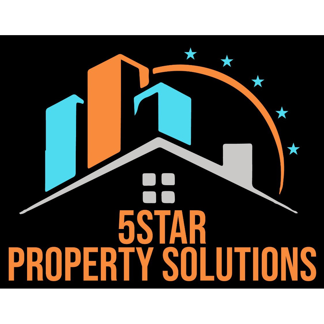 5Star Property Solutions