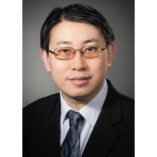 Clifton Lee, MD image 0