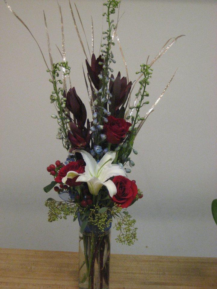 Vann Jernigan Florist in Atlanta, GA, photo #8