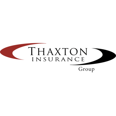 Thaxton Insurance Group image 4