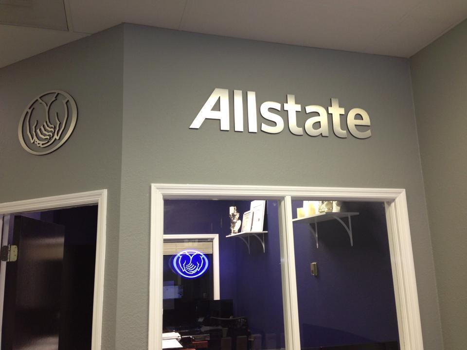 Baskal Korkis: Allstate Insurance image 10