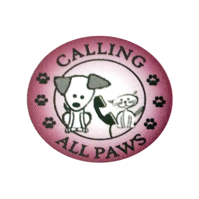 Calling All Paws image 10