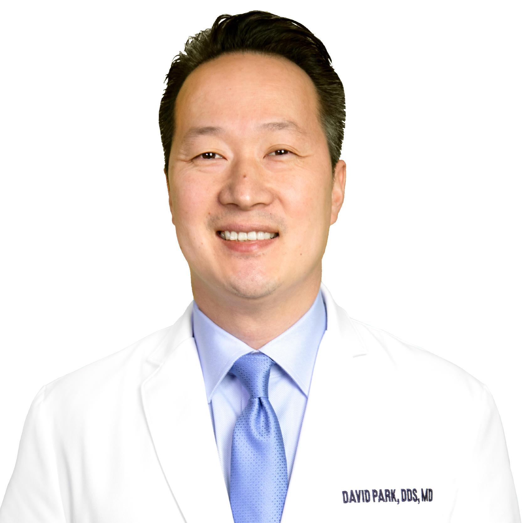 California Oral Surgery & Dental Implant Center image 0