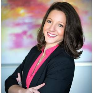 Jill Cipriano | All Streets Realty image 0