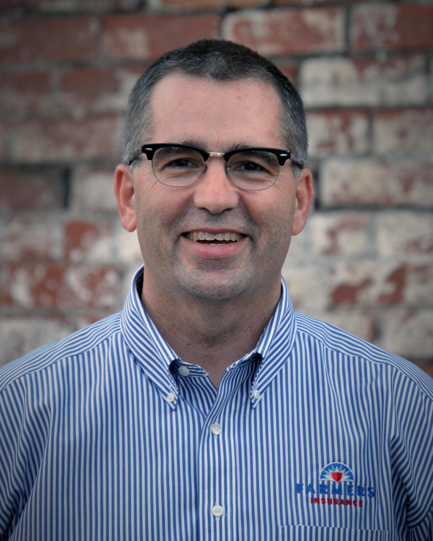 Farmers Insurance - Michael Cappo image 0
