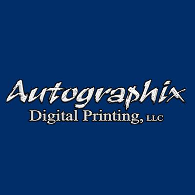 Autographix Digital Printing LLC