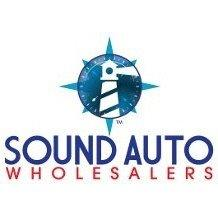 Sound Auto Wholesalers