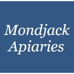 Mondjack Apiaries