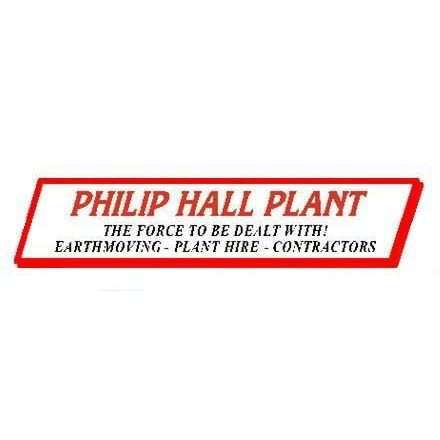 Philip Hall Plant Hire Ltd
