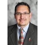 Robert Raney - Missouri Farm Bureau Insurance image 1