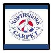 Northshore Carpet