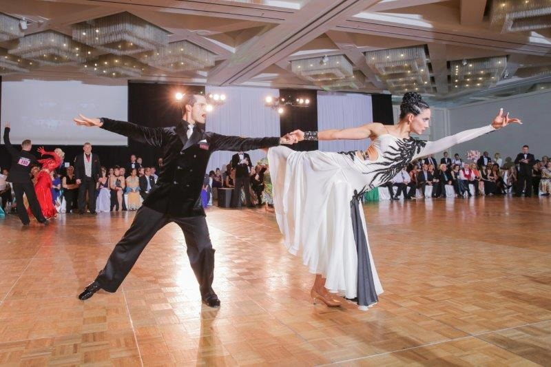 Arthur Murray Dance Studio image 2