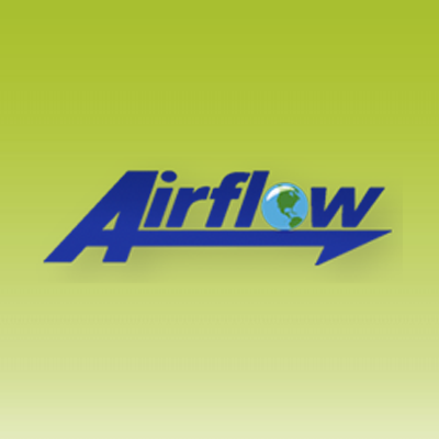 Airflow Systems Inc.