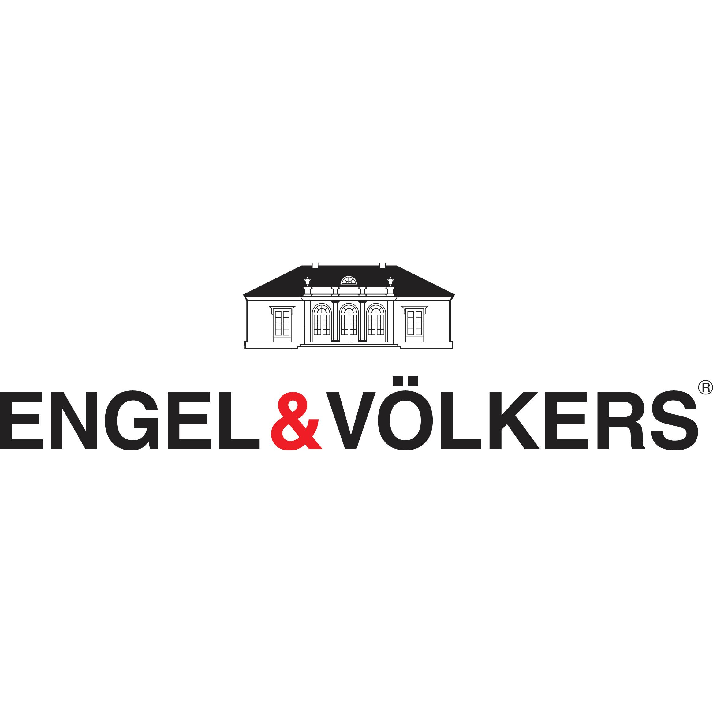 Engel & Völkers Lake Placid Real Estate
