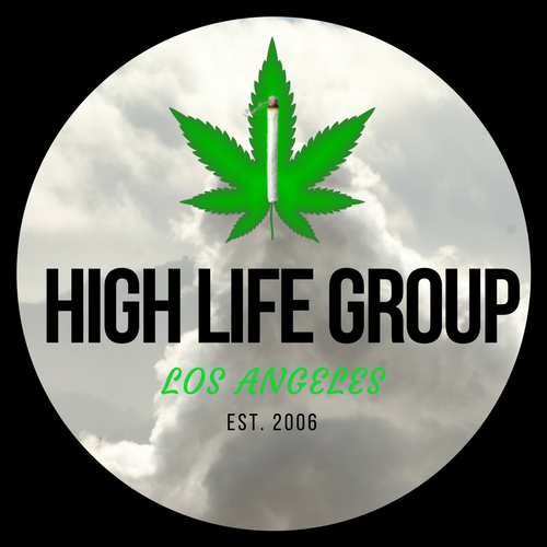 High Life Group