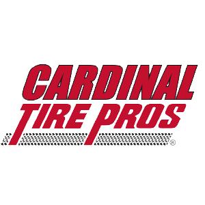 Cardinal Tire