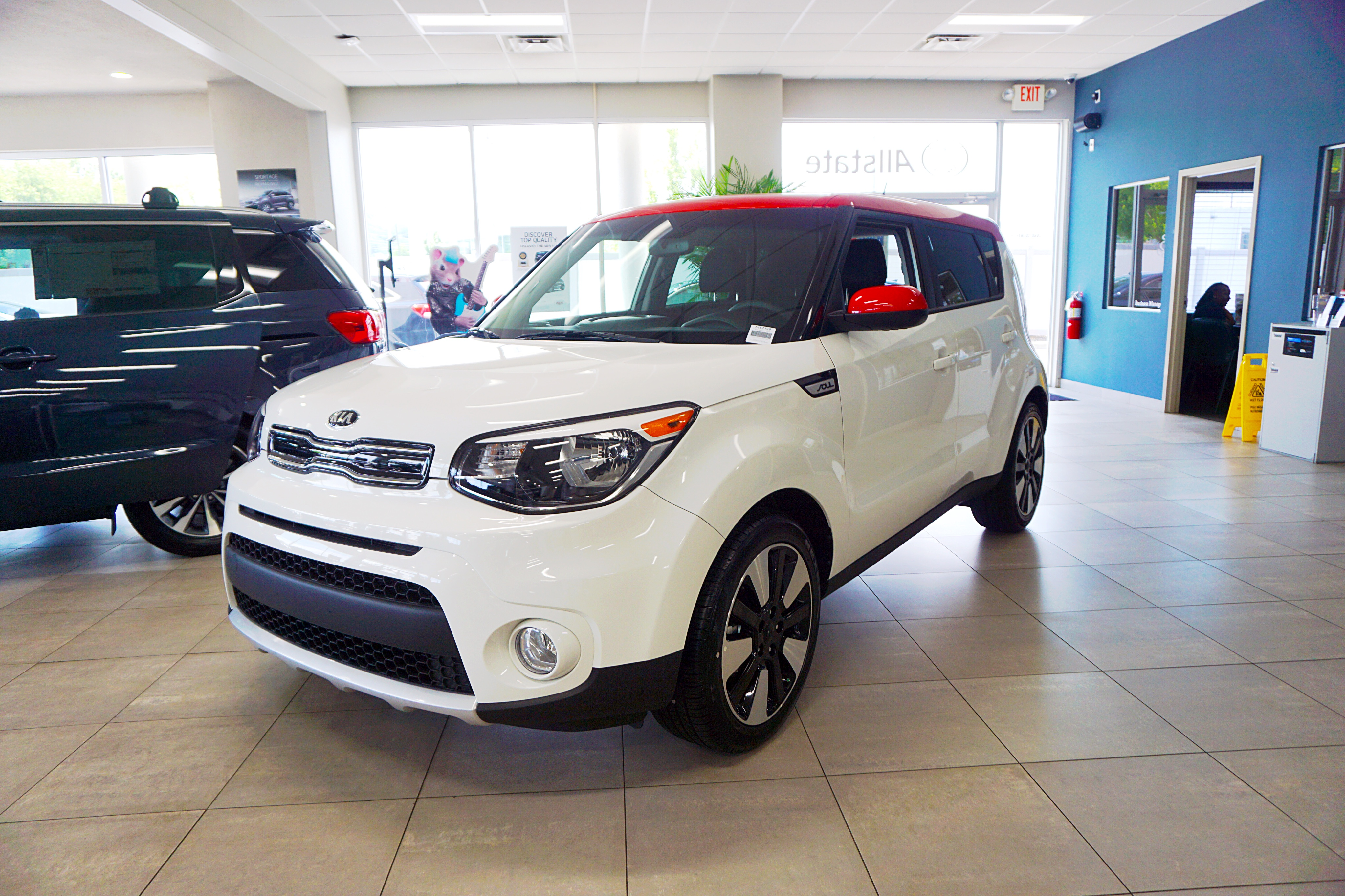 new your car kia used appointment dealerships dealership audi next in at ga service schedule gwinnett