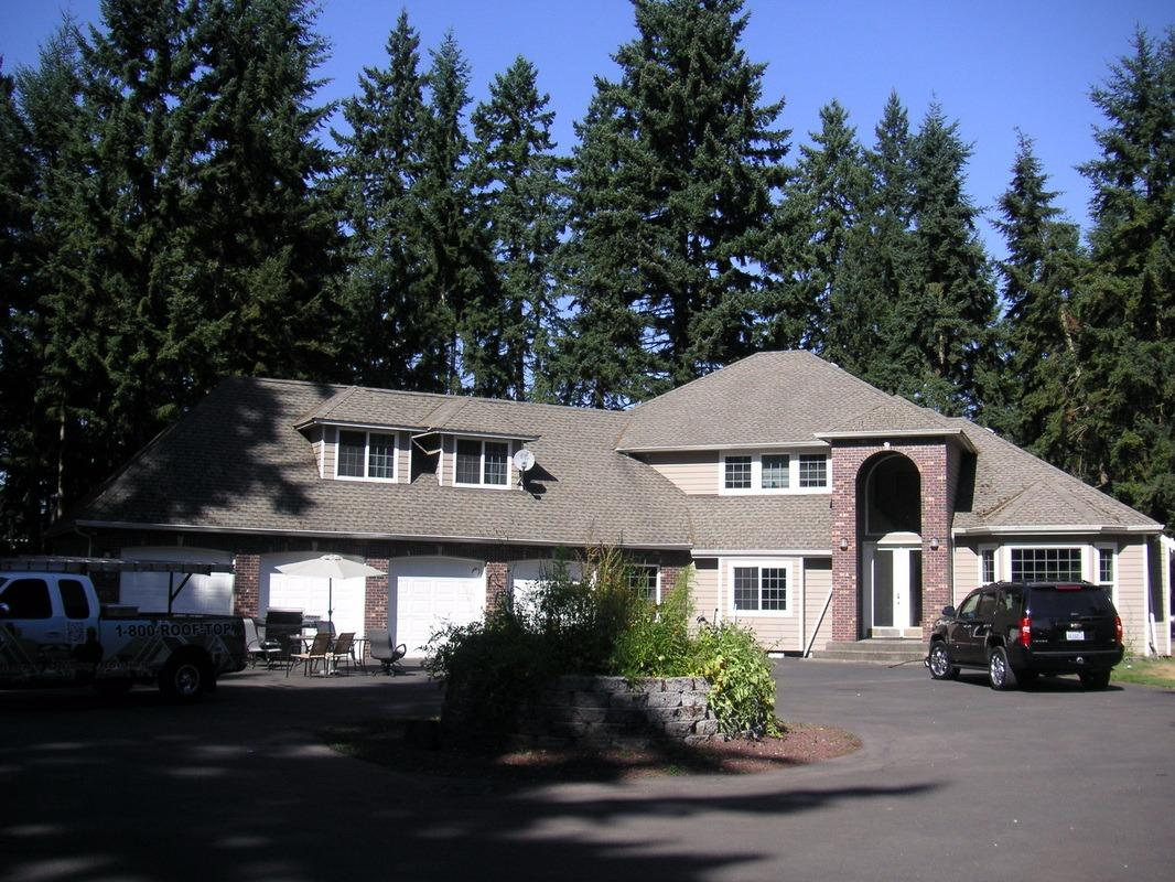 Achten's Quality Roofing of Lakewood image 5