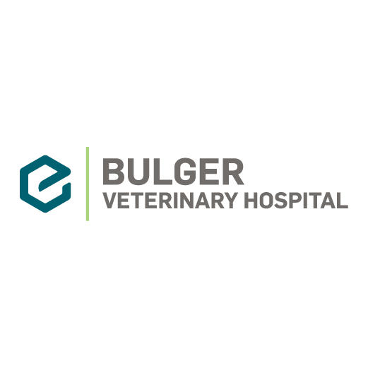 Bulger Veterinary Hospital image 5