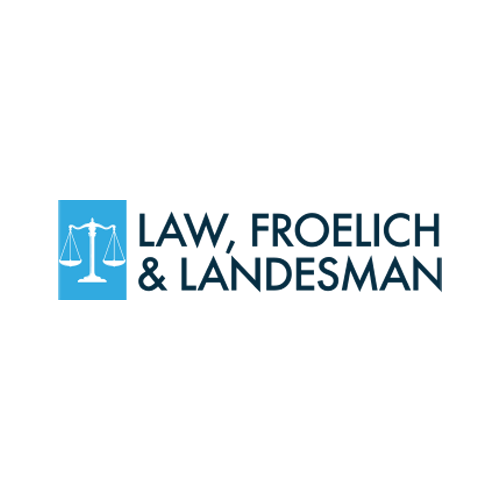 Law, Froelich & Landesman
