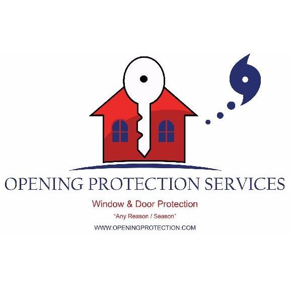 Opening Protection Services, LLC