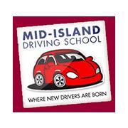 Hour Driving Class Long Island Suffolk