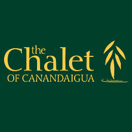 Chalet of Canandaigua Bed & Breakfast