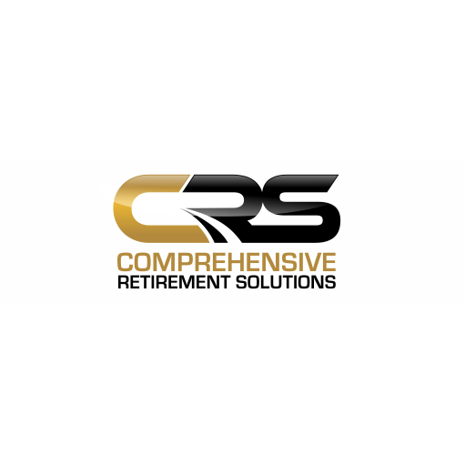 Comprehensive Retirement Solutions