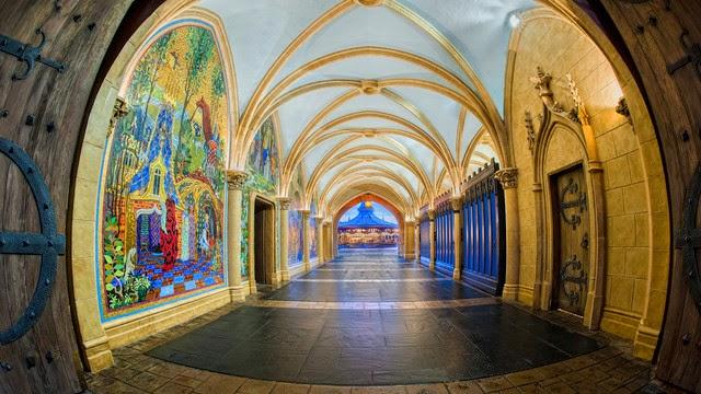 Walt Disney World® Resort image 42