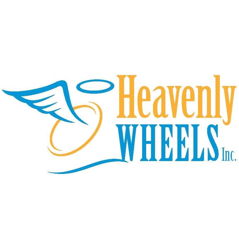 Heavenly Wheels Inc. image 1