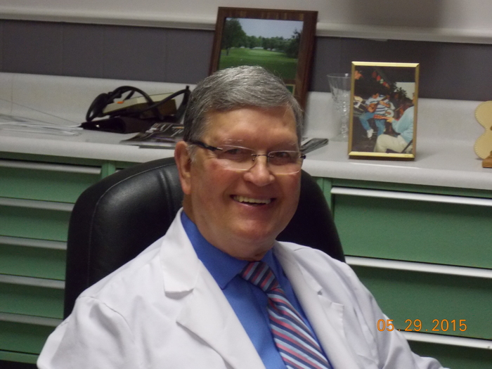 Drs. Shepherd & Henley Family Dentistry image 2