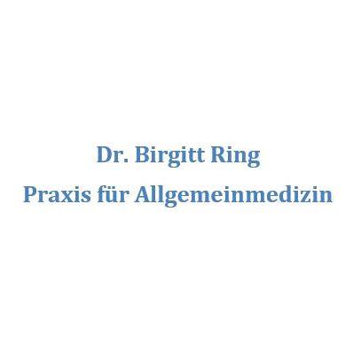 Logo von Dr. Birgitt Ring