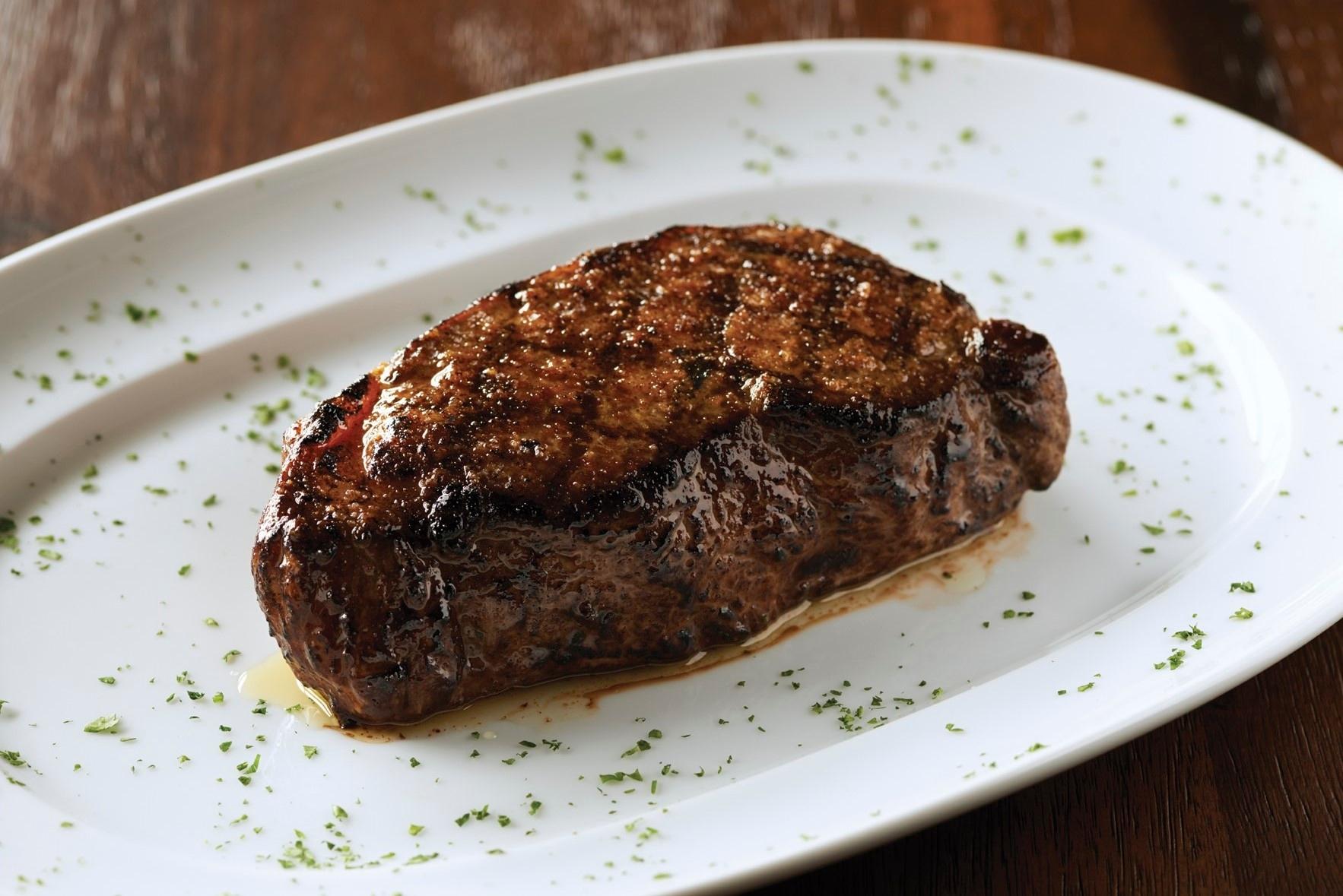 Mastro's Steakhouse image 4