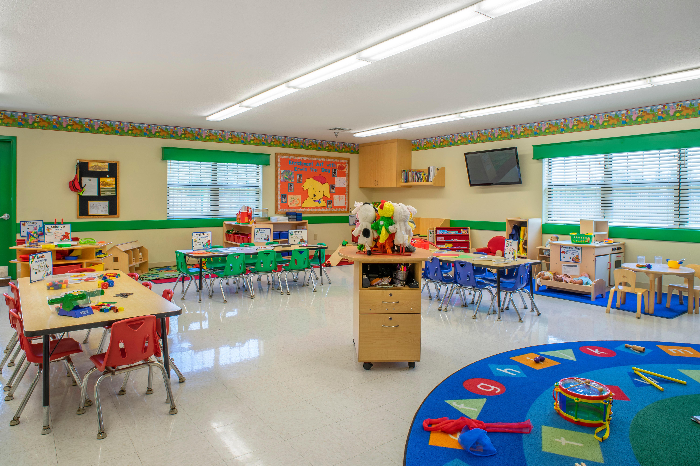 Primrose School of The Woodlands at Creekside Park image 18