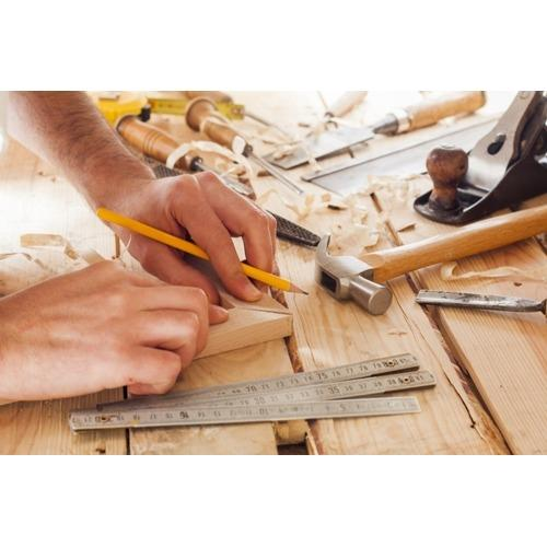 JMG Custom Carpentry image 3