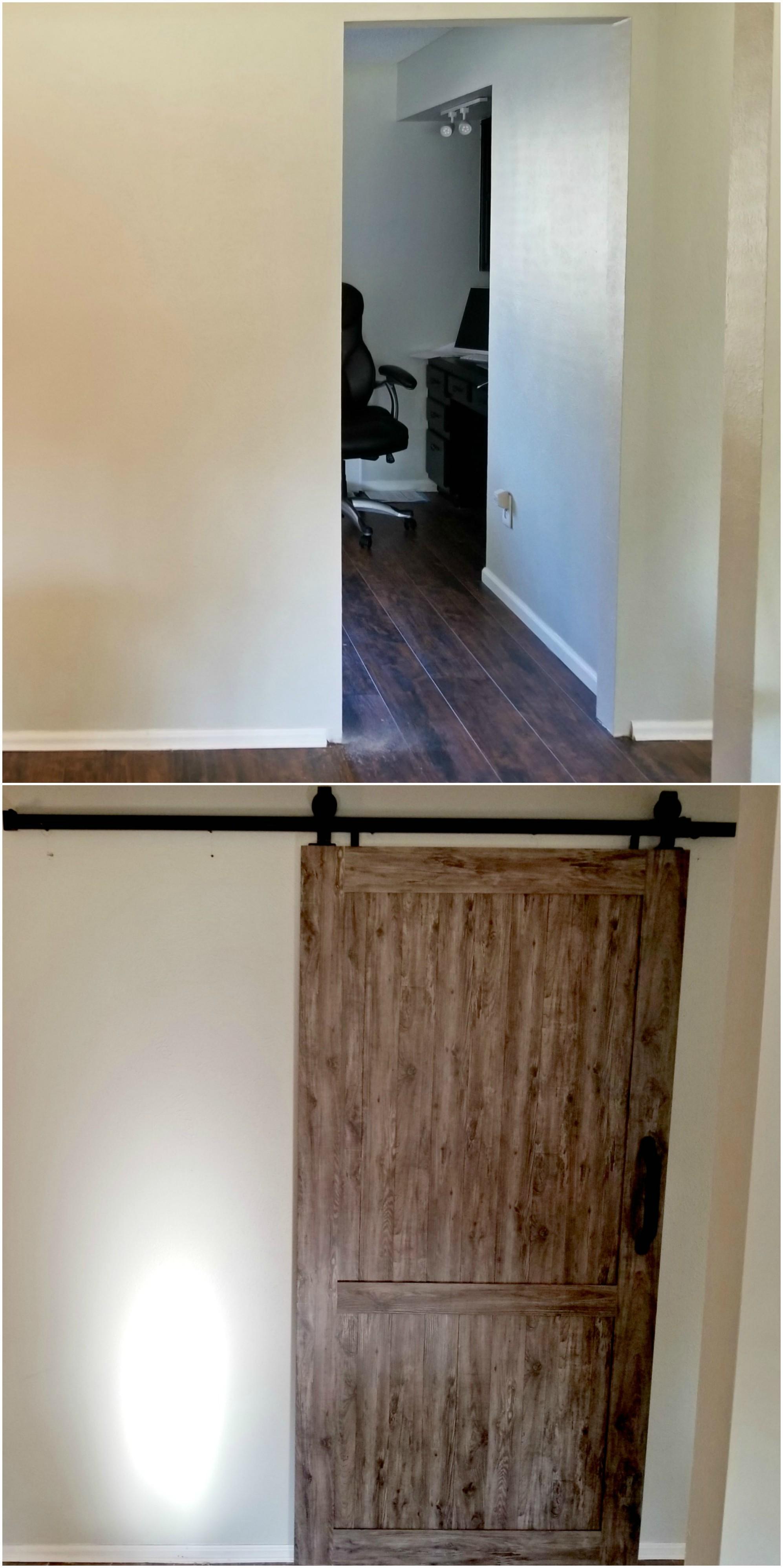 Handyman Matters image 7