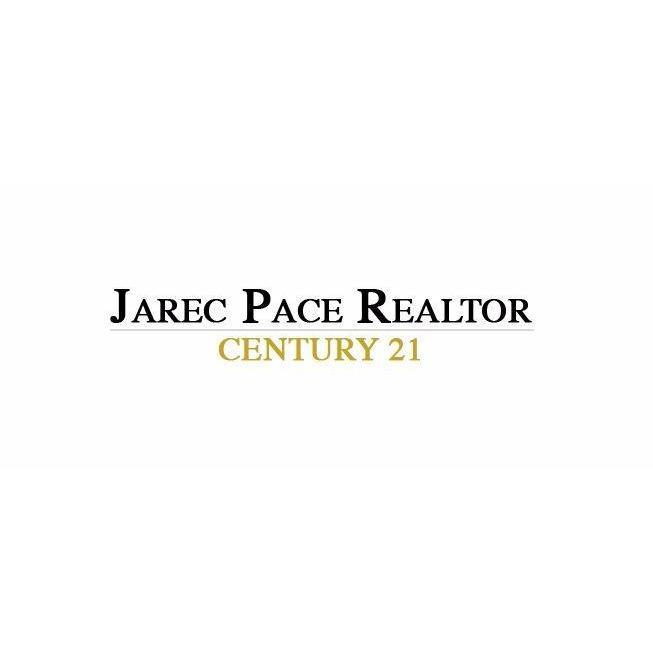 Jarec Pace Realtor