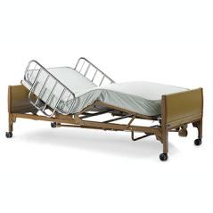 Home Medical Supplies Rentals & Sales image 3