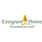 Evergreen Pointe Transitional Care
