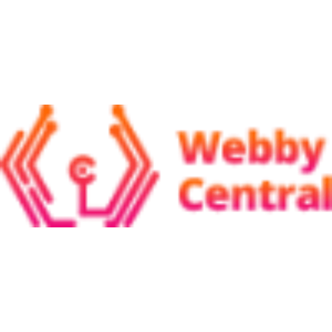 Weeby Central