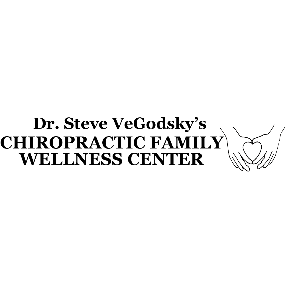 Dr. Steve VeGodsky's Chiropractic Family Wellness Center