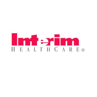 Interim HealthCare of Scottsburg