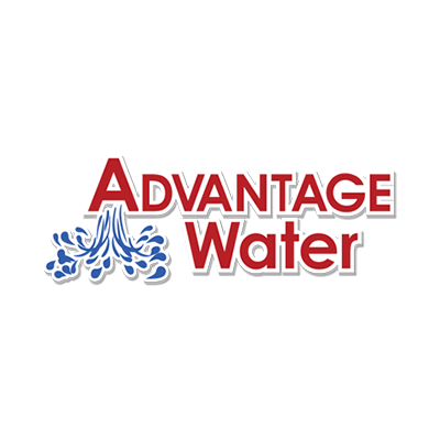 Advantage Water Conditioning