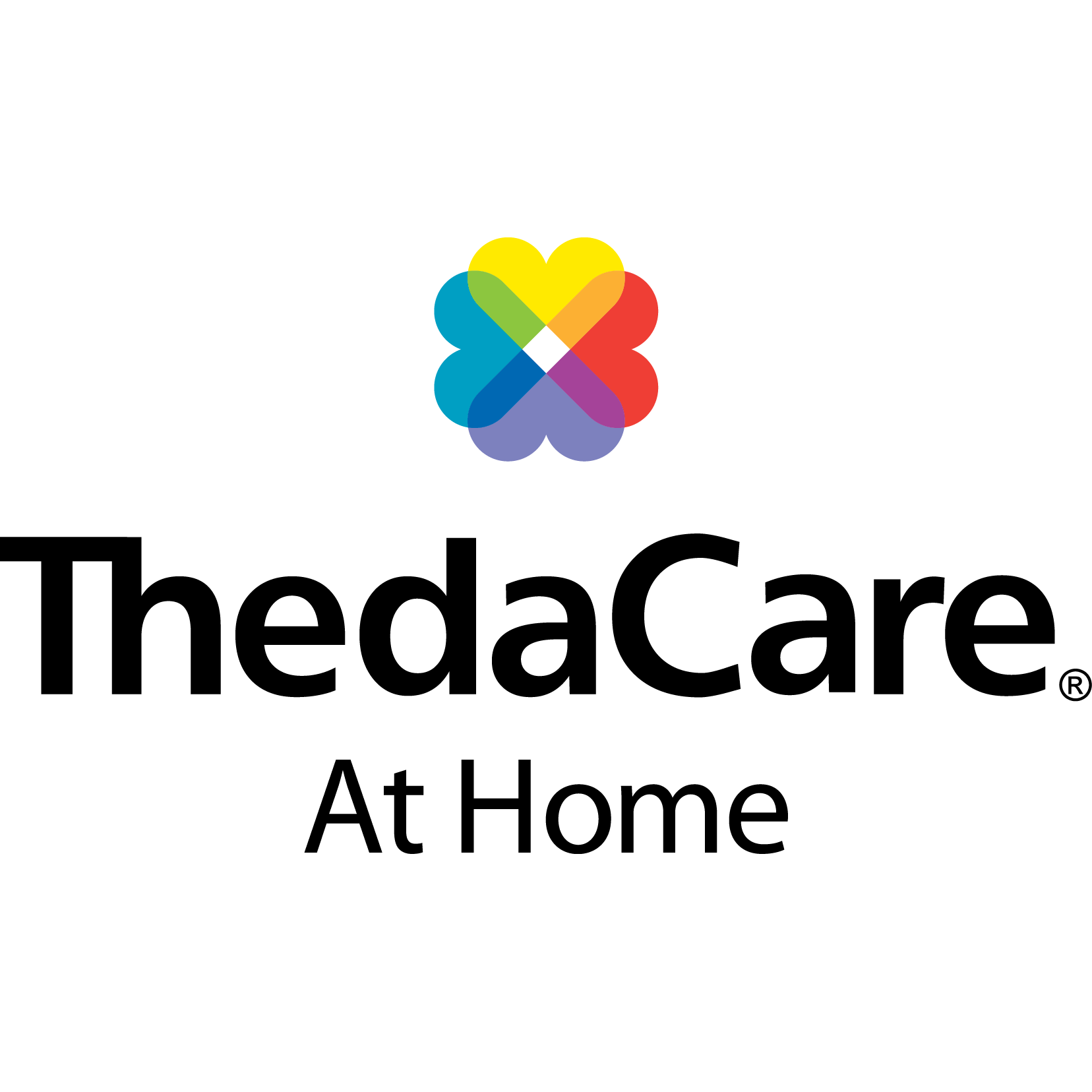ThedaCare At Home