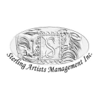 Sterling Artist Management Inc