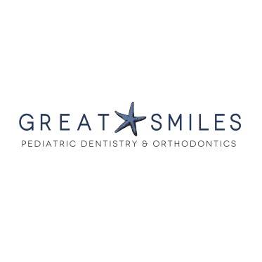 Great Smiles Pediatric Dentistry & Orthodontics