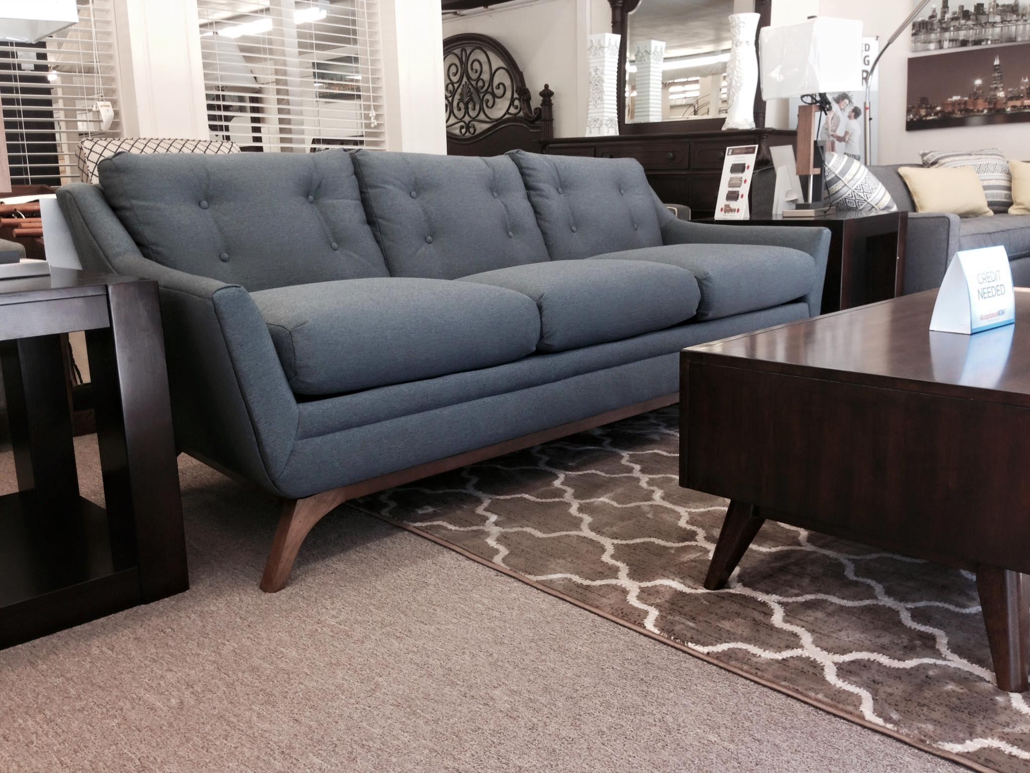 S Used Furniture Chicago Il Craigslist Chicago Il Furniture Green Home Furniture Rental