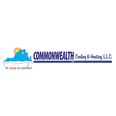 Commonwealth Cooling & Heating, LLC