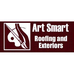 Art Smart Roofing Exteriors In Allen Tx 75002 Citysearch